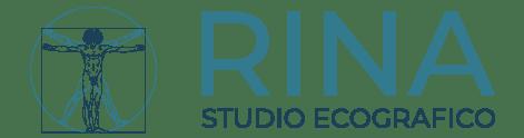Studio Ecografico Rina